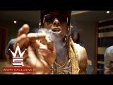 Lil Wayne - Loyalty (feat. Gudda Gudda & HoodyBaby)