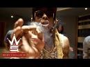 Lil Wayne Loyalty Feat. Gudda Gudda HoodyBaby (WSHH Exclusive - Official Music Video)
