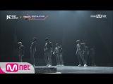 KCON Japan SF9-Be Mine+Growl+I Need You 170525 EP.525