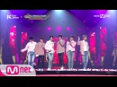 KCON Japan KCON UNIT VICTONxSF9 You are so beautiful 170525 EP 525ㅣ KCON 2017 Japan×M COUNTDOWN M
