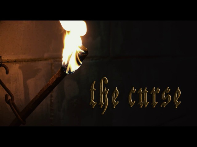 Крылья (The Wings) - The Curse/Проклятие (Official video)