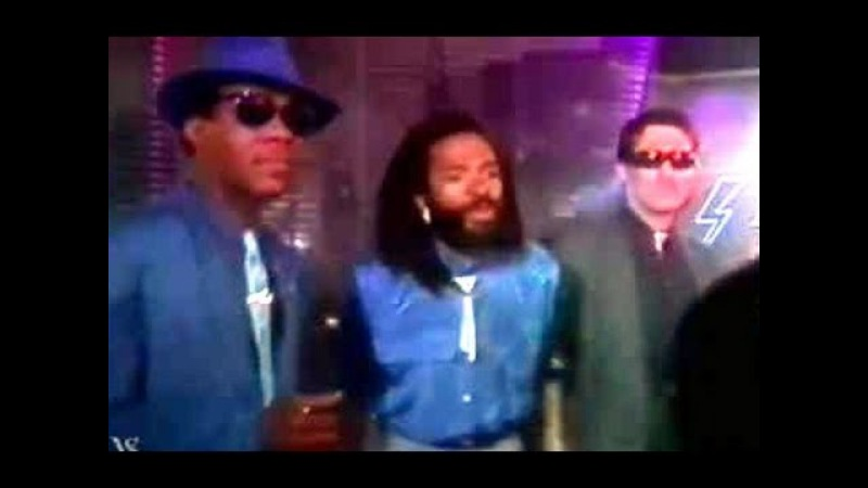 Bad Boys Blue - You're A Woman (Extended Mix) 1985