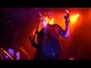 Julien-K - Dossier (Live at Reggies, Chicago, IL, 063017)