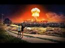 300-летняя Сосна. Последствие ядерного взрыва. Радиационное заражение.