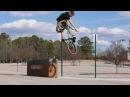 Dan Foley - Sick Riding Bro