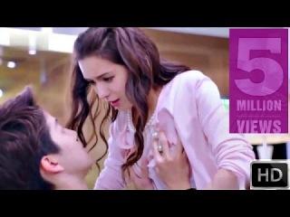 2017- Hua Hai Aaj Pehili Baar   LYRICAL  Reprise Version    Korean mix   Full Videos Song HD