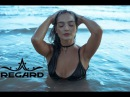 The Best Of Vocal Deep House Nu Disco Music Chill Out Summer 2017 - Mix By Regard