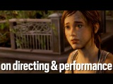 The Game Makers: Inside Story - E06 on directing performance