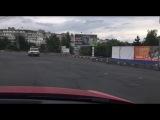 Авто-Евро-Барыги на Колибрисе