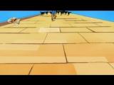 Приключения Джеки Чана Jackie Chan Adventures Заставка Заставки Intro Intros Opening Openings.mp4