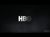 Официальный трейлер 7 сезона сериала «Игра Престолов»