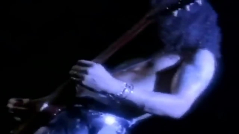 Guns-n-roses-you-could-be-mine