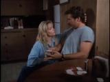Palomino (1991) - Lindsay Frost Eva Marie Saint Rod Taylor Lee Horsley Michael Greene Michael Miller