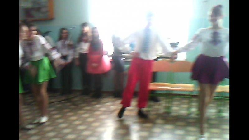 Залицяльники) ))