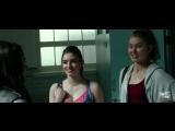 Первый тизер-трейлер фильма «Могучие рейнджеры» (RUS)