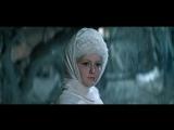 Снегурочка (1968) - фильм-сказка по одноимённой пьесе Александра Островского.
