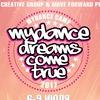Mydance Camp