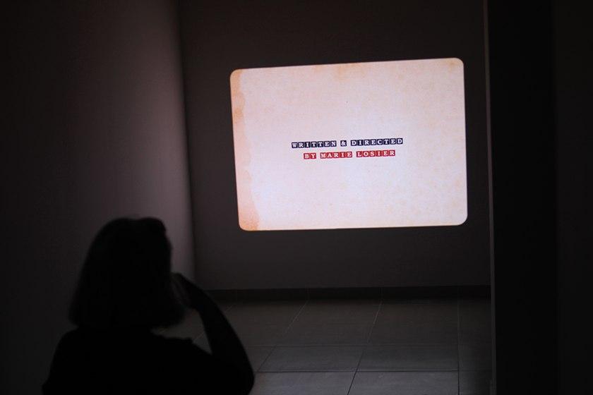 """Выставку """"Привет, Счастье!"""" представили в Минске (фото)"""
