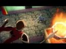 Quan Zhi Gao Shou / The King's Avatar / Аватар Короля - 8 серия [Озвучка: FaSt Mirona (AniMedia)]