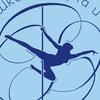 Школа Спорта и Искусства на пилоне