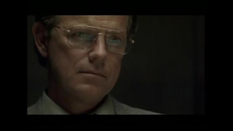 Убийство на реке Грин (The Riverman) 2004 Трейлер