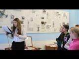 Урок-экскурсия в школьном музее боевой славы Ради жизни на земле Битва под Москвой
