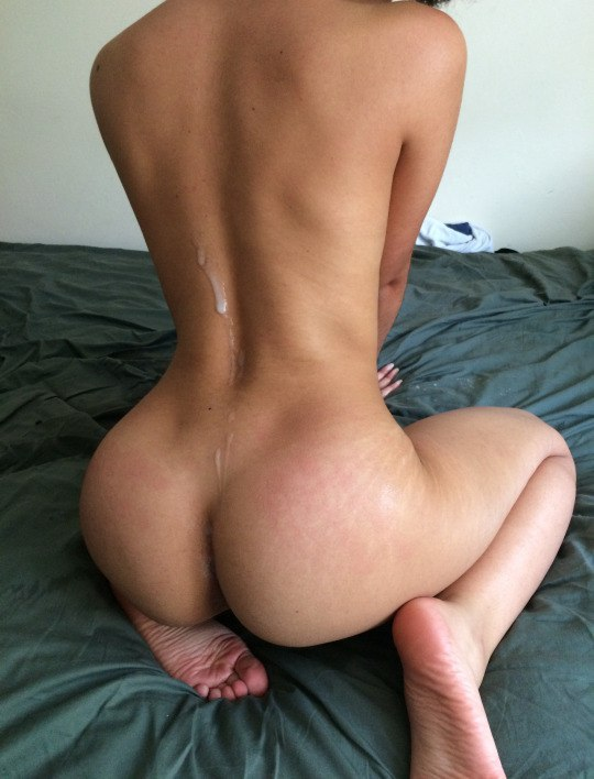 Rated pg sex videos