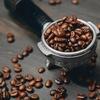 """Лучшие кофейни """"coffee to go"""" Санкт-Петербурга"""