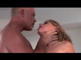 Lexi Belle  Mark Davis Sex Porno Film Порно Фильм Секс Минет  Hardcore New Porn Hard Sex Sex All Sex