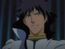 Bleach ep. 155 [Ancord]