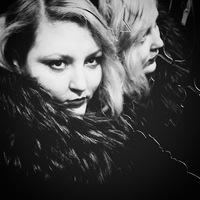 Annet Volkova