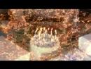 ◄Spontaneous Combustion(1990)Спонтанное возгорание*реж.Тоуб Хупер