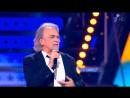 Riccardo Fogli - Malinconia (Дискотека 80-х 2014) / Рикардо Фольи