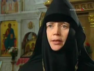 Прп. Ефросинья Полоцкая