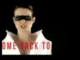 La Bionda feat. Zilla - Come Back To My Life