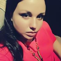 Katerina Kataeva