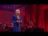 Helene Fischer   Adeste Fideles (Live aus der Hofburg Wien)