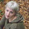 Marina Kovalyova