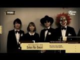 161202 Best Asian Artist Japan (