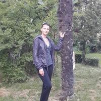 Полина Зилова