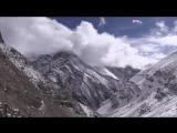 Euphoric Trail tour In search of Snow Leopard В поисках Снежного Барса