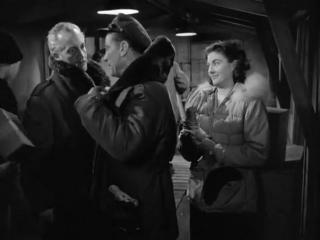 Нечто из иного мира (1951)