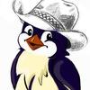 ТРИДАНИКС: про Линукс нормальным языком