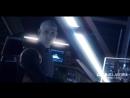 Звездный путь Дискавери / Star Trek Discovery. 1 сезон - Официальный трейлер. Сериалы 2017
