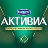 Активиа Беларусь