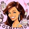 cosmetiqua