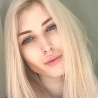 Ruman Alice
