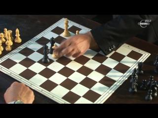 Сила мысли / The power of thought (2013) HD 720p - Документальный фильм