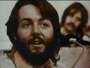 Битлз: Длинная извилистая дорога 5 серия / The Beatles: A long and winding road (2003)
