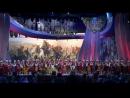 Кубанский казачий хор - Когда мы были на войне.mp4